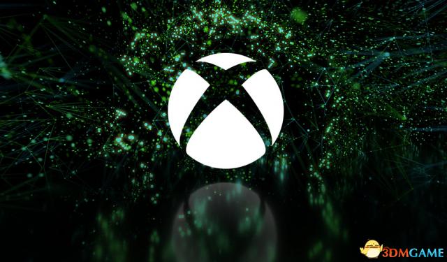 Xbox One S/X集齐杜比视界+全景声:音画大幅改进
