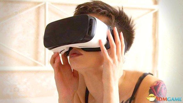 VR技术逐渐走向下坡路 但它还有着属于自己的未来