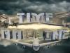 疯狂机场:时间机器 游戏截图