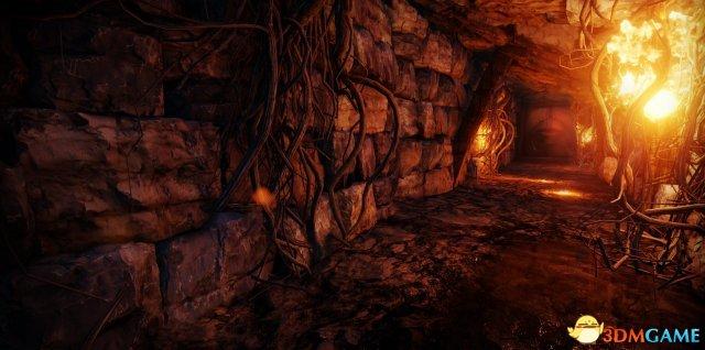 经典归来 《冰城传奇4:深度挖掘》上市日期公布