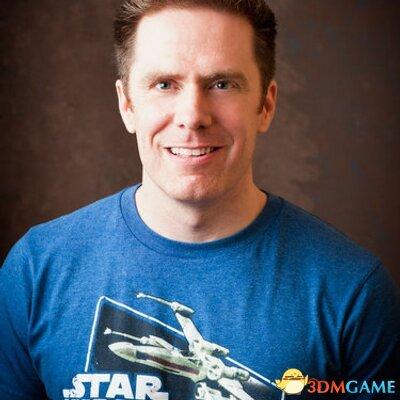 BioWare元老级别骨干离职 任职22年参与过大量IP