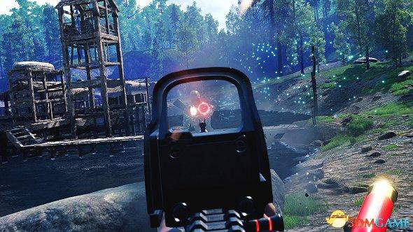 Steam最新一周销量排行榜《怪物猎人:世界》第二