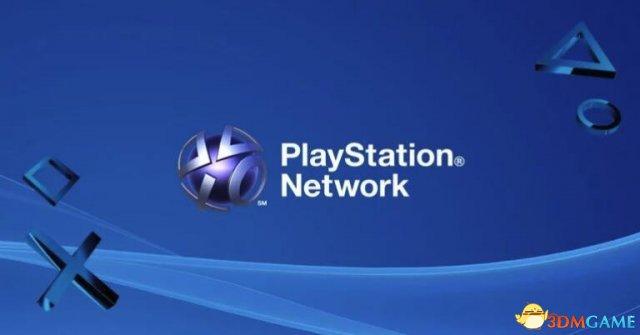 欧美PSN发生网络故障 PS4小组语音遭陌生人乱入