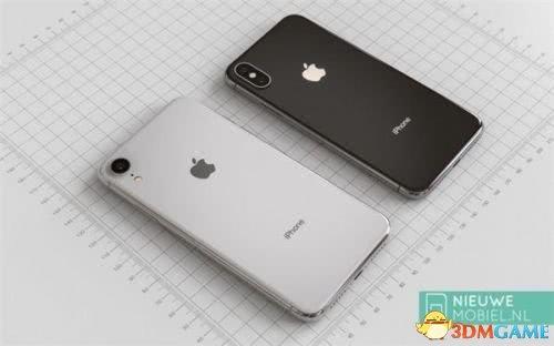 iPhone 11有望9月发布?一看售价心又凉了半截