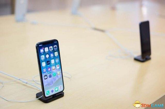 iPhone在印度就是卖不动!迄今销量不足百万台