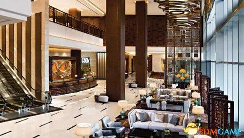 <b>上海酒店指南:参加2019ChinaJoy主题活动优惠订房</b>