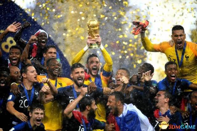 中国企业赞助世界杯金额称冠,广告遭遇全民吐