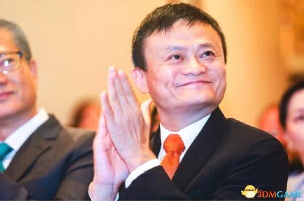 马云又赢回来了 再度超越印度大亨重返亚洲首富