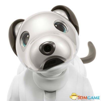 干净乖巧不掉毛!索尼将扩大aibo机器狗生产规模