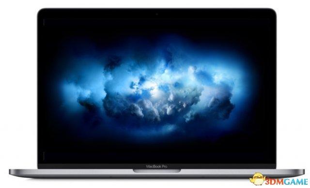 放冰箱实测!新苹果MacBook Pro顶配性能被散热拖累 - MacBook Pro,MacBook - IT之家