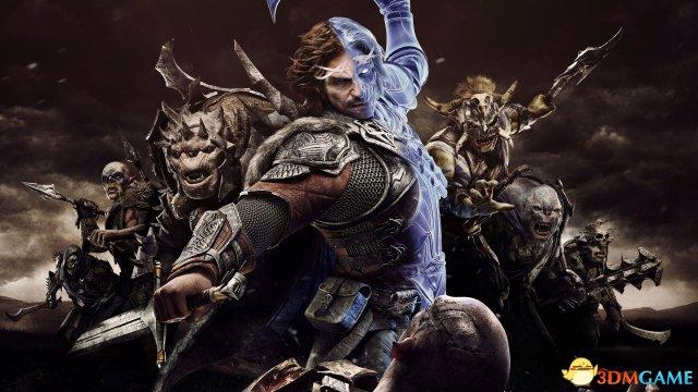 中土世界:战争之影 - 叽咪叽咪 | 游戏评测