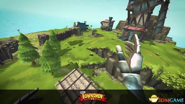 THQ Nordic公布科隆游戏展Gamescom2018出展阵容