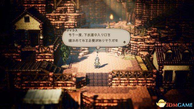 新出游戏没中文,你怎么看?