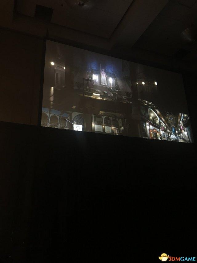 SDCC 2018:《生化危机2》重制版收藏版公布