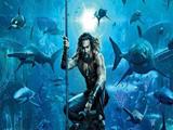 《海王》中文预告尽显霸气 王者初现号令群鲨