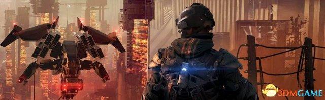 高配版PS4即将到来,SONY或将可能推出