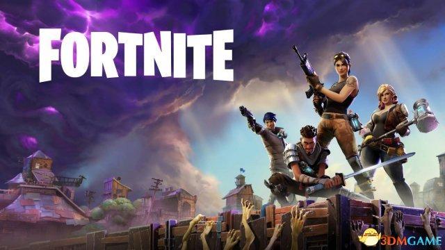 分析师推测明年大逃杀游戏总收益将达200亿美金