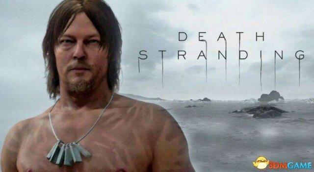 分析师预测《死亡搁浅》将跨越PS4及PS5两个世代