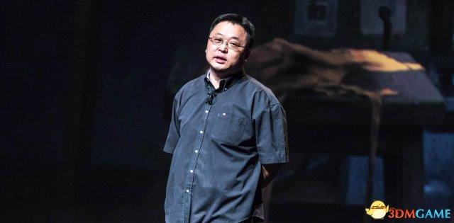 罗永浩:iPhone X面部解锁是倒退 苹果带人走弯路