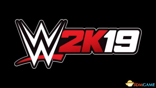 2K Games:中国和手游市场很重要 将重视WWE系列