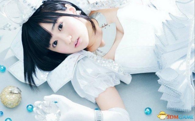 日本女声优发恋爱感慨引发热议 想恋爱怕不被祝福