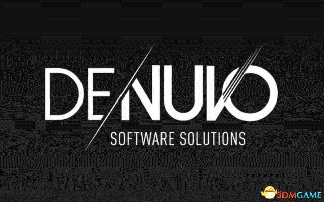 Denuvo公司杀鸡儆猴 起诉黑客Voksi震慑破解人员