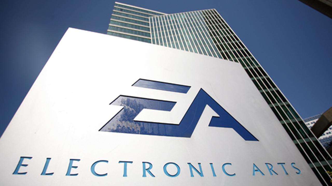 EA将带来全平台新IP Respawn另有新项目
