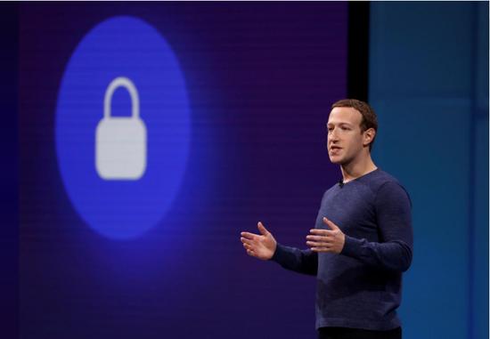 <b>股东起诉Facebook及扎克伯格 因股价暴跌损失惨重</b>
