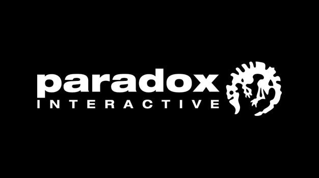 绝不雪藏 Paradox打算复活白狼公司旗下品牌