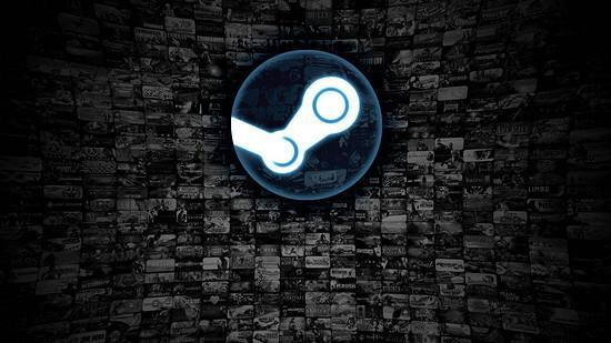 Steam中国版确认将有审核系统 中国版上线似乎还很遥远