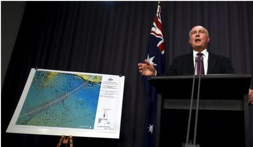 失踪谜团能否揭开?马航MH370最终调查报告今日将出炉