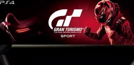 <b>218台超跑DLC包发售 《GT Sport》最新7月更新上线</b>