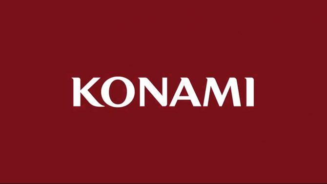 Konami季度财报公布:实况足球手游在中国表现强势