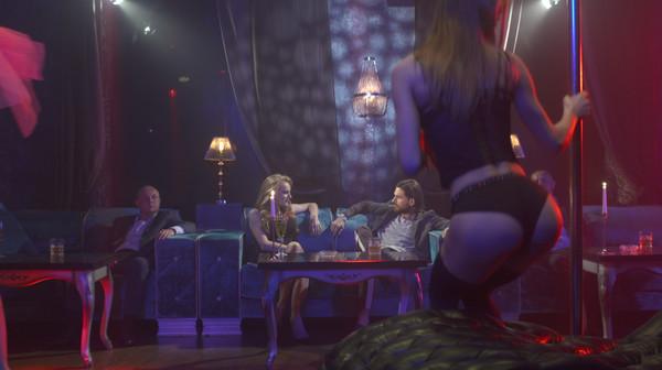 《超级情圣2》上架Steam 将于9月发售 支持中文