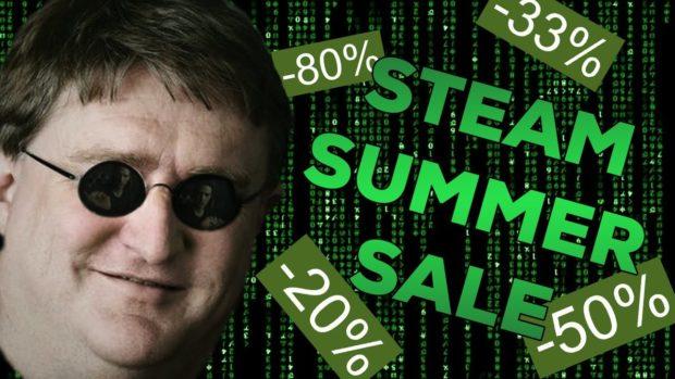 传快闪特卖将回归Steam!你每天又要盯着限时折扣了
