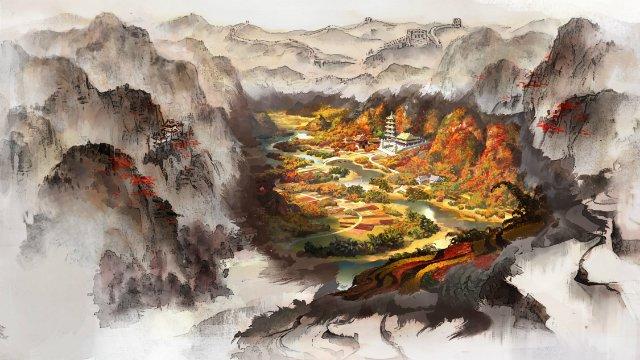 《全面战争:三国》首次加入两种模式:经典模式和演义模式