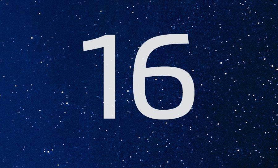魅族16正式发布:骁龙845+8G内存+256GB存储 2698元起
