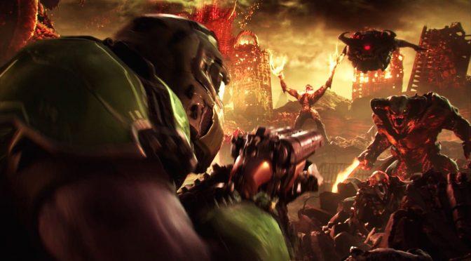 Bethesda与任天堂没有个人恩怨 纯因性能不足开发游戏
