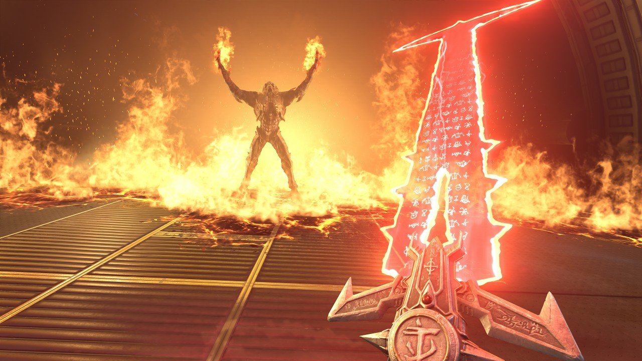 Bethesda游戏在Switch很受欢迎 《狂怒2》仍不能确定是否移植
