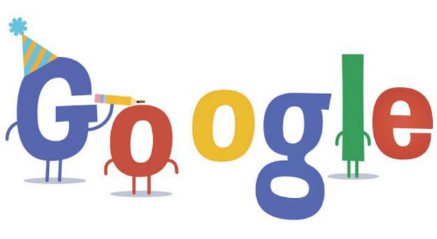 <b>外媒:谷歌一直在偷偷记录用户位置信息!隐私设置形同虚设</b>