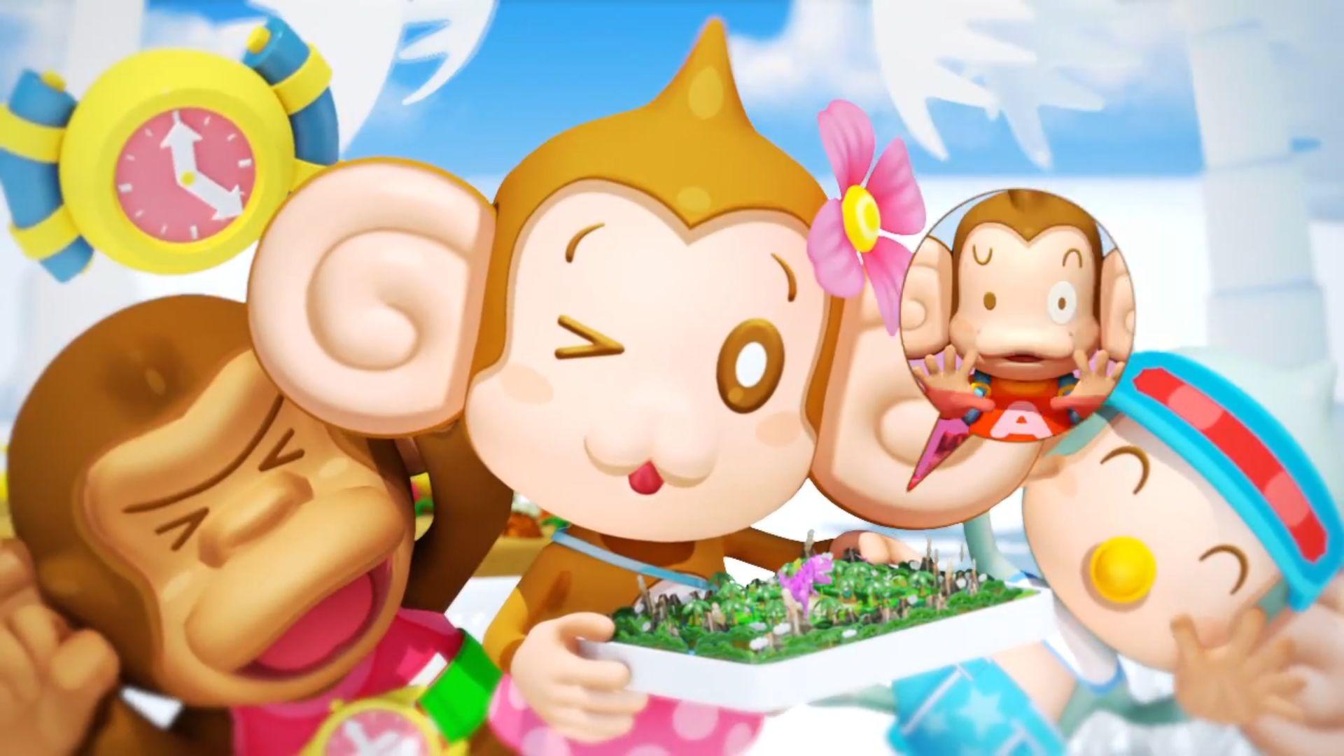如龙系列制作人名越稔洋要在9月公布不同以往的游戏新作