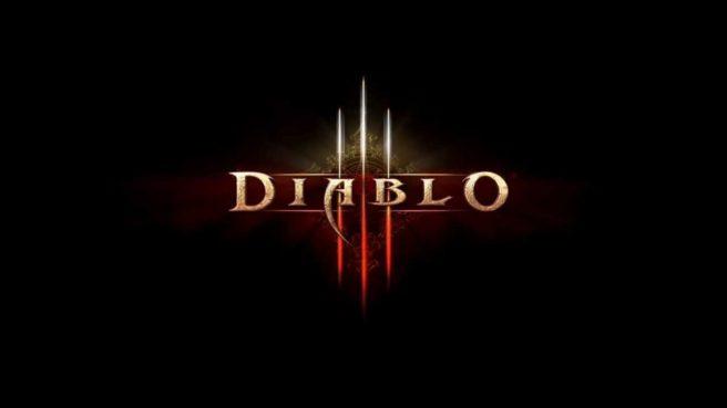 Switch完全版《暗黑破坏神3》泄露 含塞尔达传说联动装备
