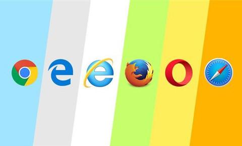 360浏览器:中国为什么没有自主研发的浏览器内核?