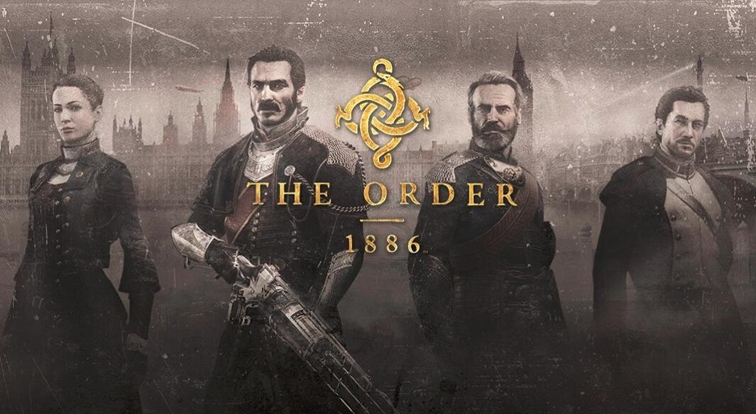 《教团:1886》创意总监谈续作:我们准备了很多故事