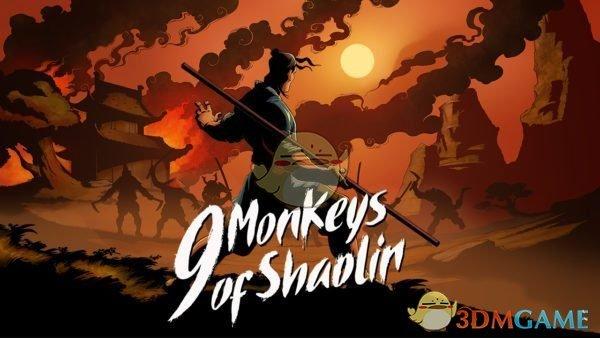 《少林九武猴》《救赎者:增强版》双双宣布跳票