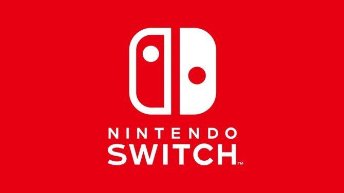 任天堂Switch本财年出货或高达2500万!远超官方预测