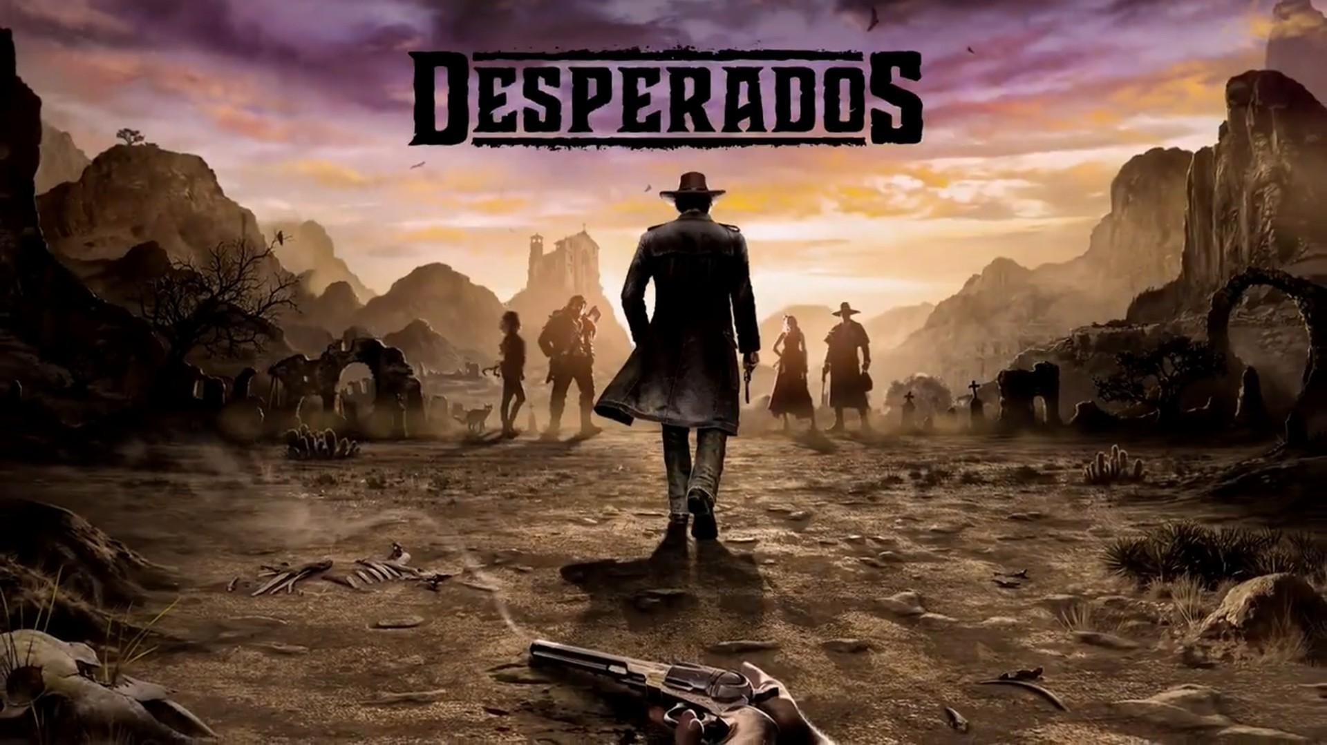 <b>THQ新作《赏金奇兵3》公布 牛仔携手美女击杀敌人</b>