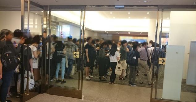日本最大开发者大会CEDEC开幕 宫本茂演讲纪要