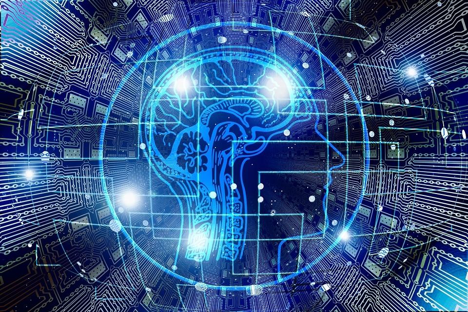<b>李彦宏:人工智能长得不应该像人 更不要模仿人脑原理</b>