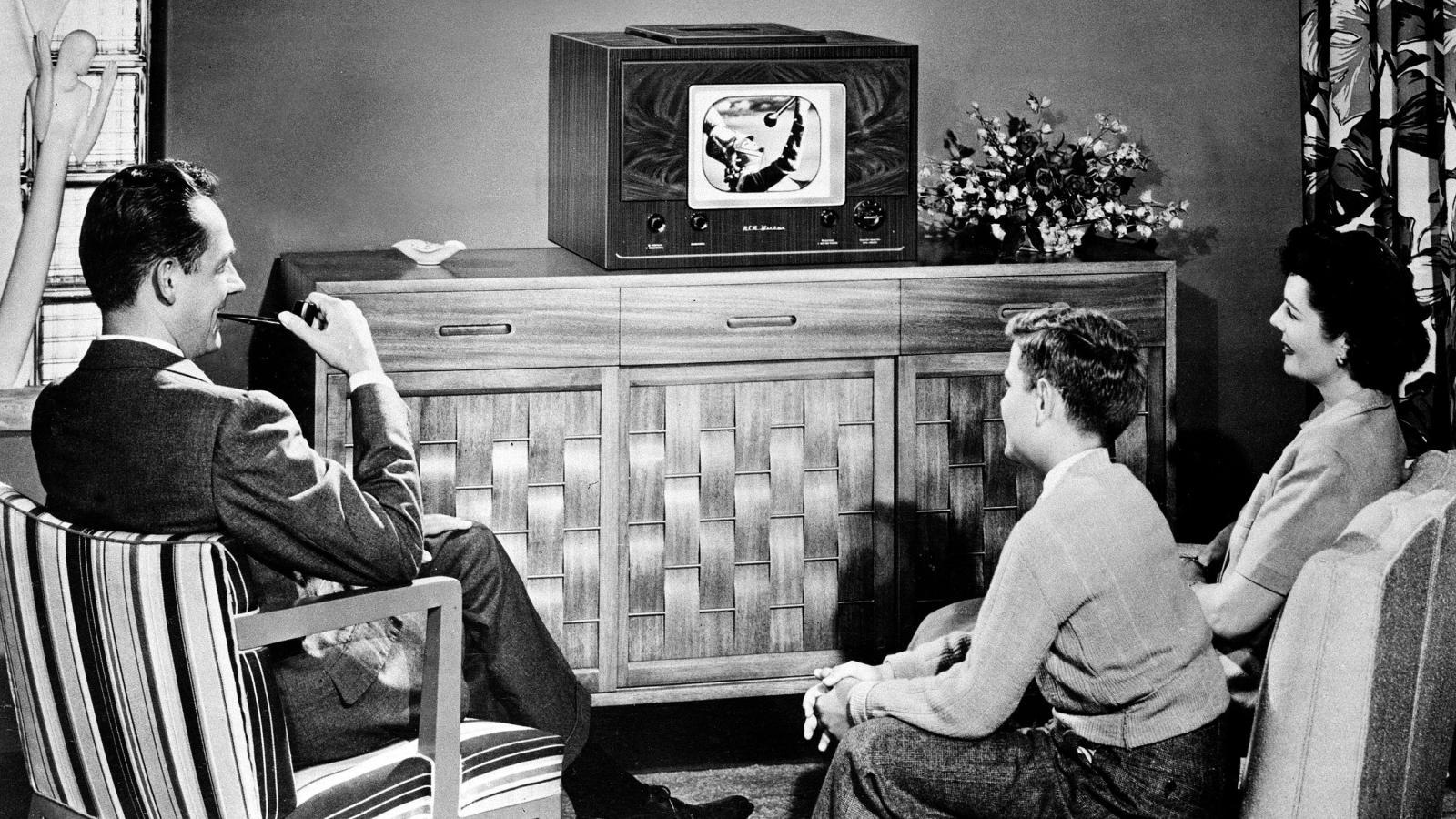 <b>AI有了好奇心会怎样?一整天对着电视打《超级玛丽》</b>